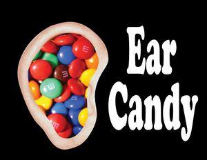 Ear Candy-01