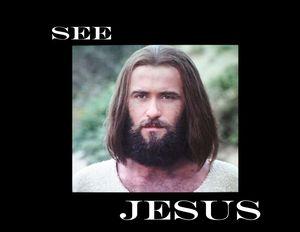 See Jesus-01