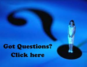 Questions - Every student